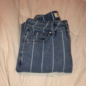 PacSun Jeans - Pacsun high waisted mom jeans